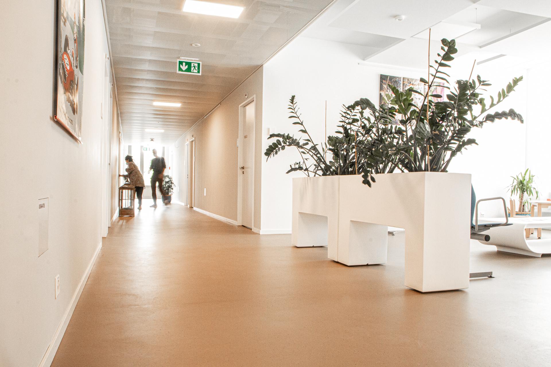 Centre de consultations psychiatriques et psychothérapeutiques pour Enfants et Adolescents de Rennaz